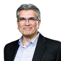 Concentrus-IT-Services-John-Martinez1