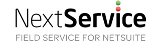 net-service-logo-1.jpg