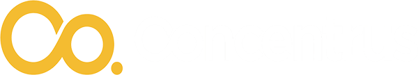 logo-h-white-1a7c2dfb