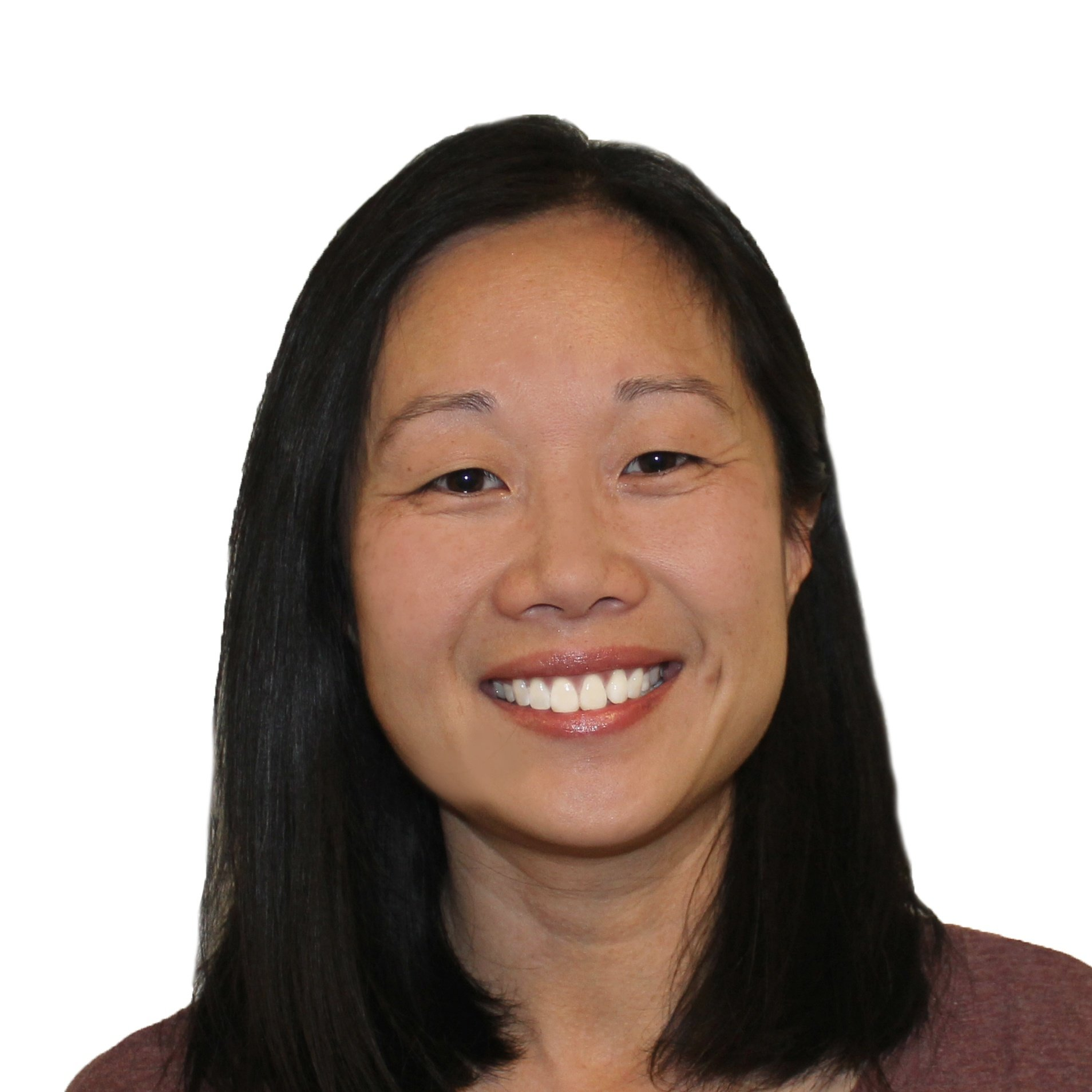 Sara Duong, Consultant