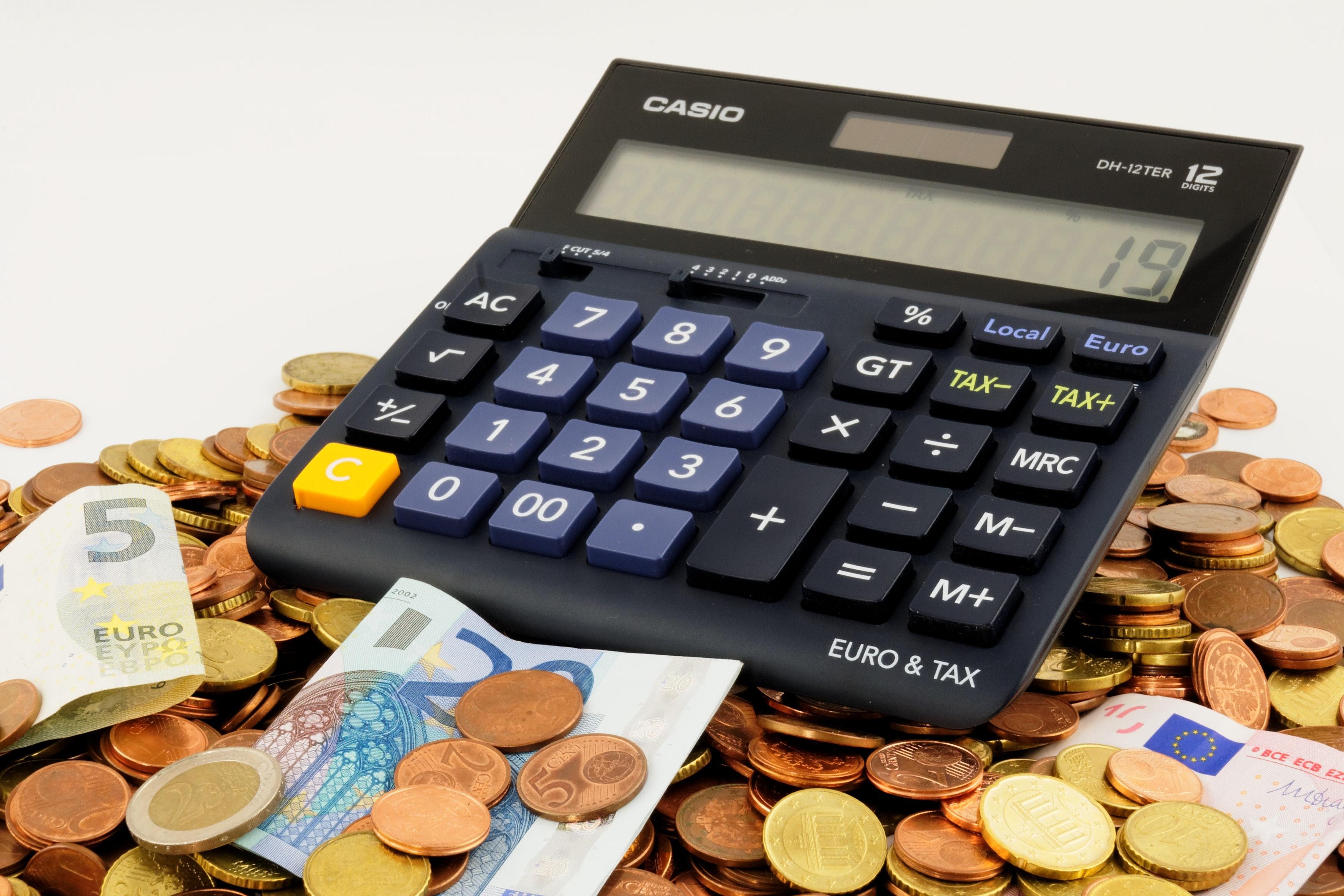 bills-calculation-calculator-34502